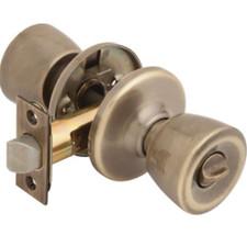 Weiser Lock Beverly™ Privacy Door Knob Set