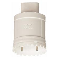 Flood Buzz™ Pro Leak Detector