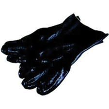 Moey Manufacturing & Sales Sewer Glove