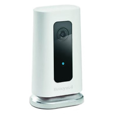 Honeywell Lyric™ Wi-Fi Security Camera