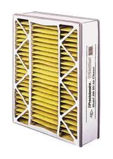 Flanders Precisionaire Fiberglas Furnace Filter