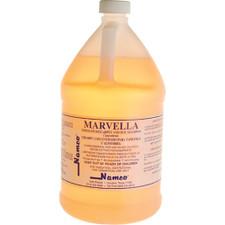 Marvella Liquid Carpet & Upholstery Shampoo