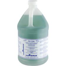 PH 1200 Liquid Carpet Shampoo