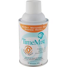 Quest Vapco TimeMist® Aerosol Air Freshener