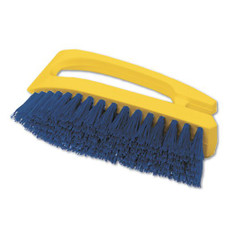 Rubbermaid Hand Held Scrub Brush