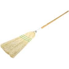 Unisan™ Warehouse Corn Broom