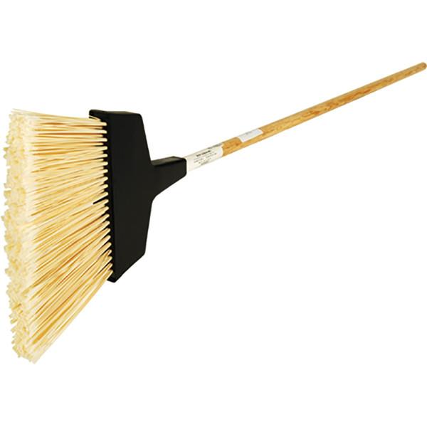 Unisan™ Angle Broom