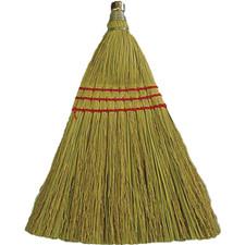 Unisan™ Whisk Broom