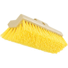 Rubbermaid Multi-Level Scrub Brush