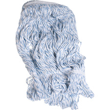 Unisan™ Finish Mop Head