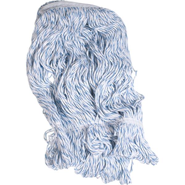 Unisan™ Finish Mop Head