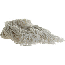 Unisan™ Cut End Mop Head