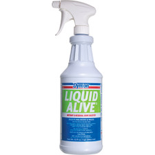 Cleaning Supply Liquid Alive® Commercial Enzyme Digestant