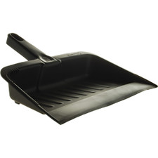 Rubbermaid Rubbermaid® Heavy Duty Dust Pan
