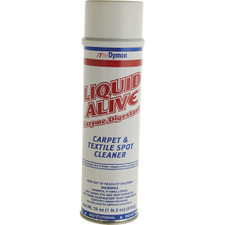 Cleaning Supply Carpet Spot Remover