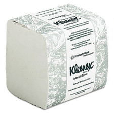 Kimberly-Clark Kleenex® Bath Tissue