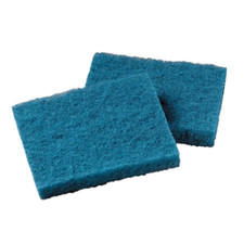 Essendant Receivables, LLC. All Purpose Scouring Pad
