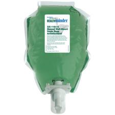 Sloan Healthminder® SJS-1101 Foaming Hand Soap Refill