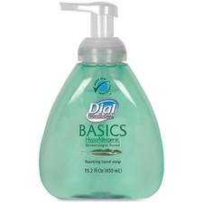 Hypoallergenic Hand Soap