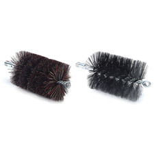 Mill-Rose Flue & Boiler Brush