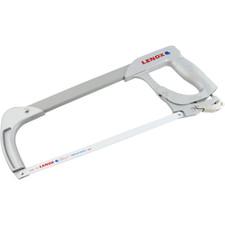 Lenox Industries Hacksaw Frame