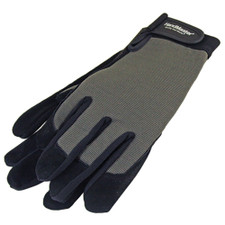 Magid Glove & Safety Brushed Goatskin Glove