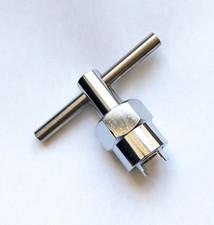 Moen 104421 Single Handle Cartridge Puller