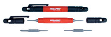 Megapro® Pocket Screwdriver