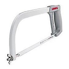 Lenox Industries Compact Frame Hacksaw