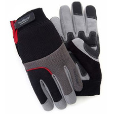 Magid Glove & Safety Polyester Gloves