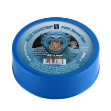 Mill-Rose Blue Teflon Tape