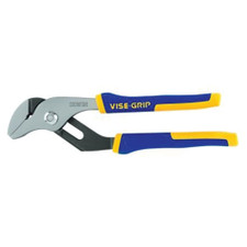 Irwin Tools Fast Release™ Groove Joint Plier