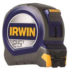 Irwin Tools Retractable Measuring Tape