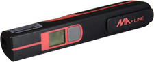 Monti And Associates, Inc. Infrared Laser Thermometer