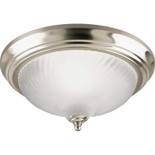 Westinghouse Flush Mount Indoor Light Fixture