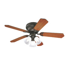 Westinghouse Contempra Trio™ Five Blade Ceiling Fan