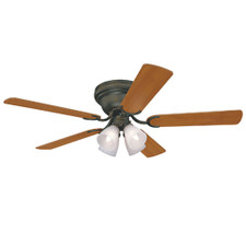 Westinghouse Contempra IV® Five Blade Ceiling Fan
