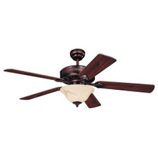 Westinghouse Bethany® Five Blade Ceiling Fan