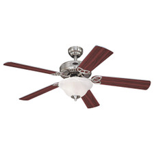 Westinghouse Vintage II™ Five Blade Ceiling Fan