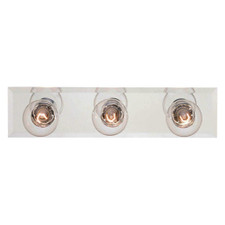 Westinghouse Vanity Indoor Light Fixture