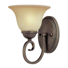 Westinghouse Wall Sconce Indoor Light Fixture
