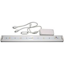 Morris Dimmable LED Under Cabinet Light