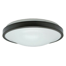 Royal Pacific Ltd. Flush Mount Indoor Light Fixture