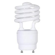Westinghouse 18 Watt Mini-Twist CFL Light Bulb