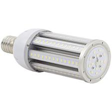 Start Lighting LED Light Bulb