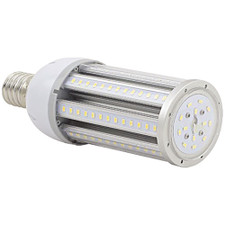 Start Lighting LED Light Bulb