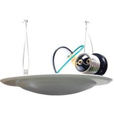 Morris LED Light Retrofit Kit