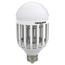 NEBO Z Bug Bulb™ Mosquito Zapping Light Bulb