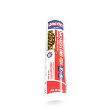 Dap Products Tub & Tile Adhesive Caulk