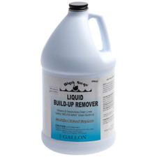 Black Swan Liquid Build-Up Remover